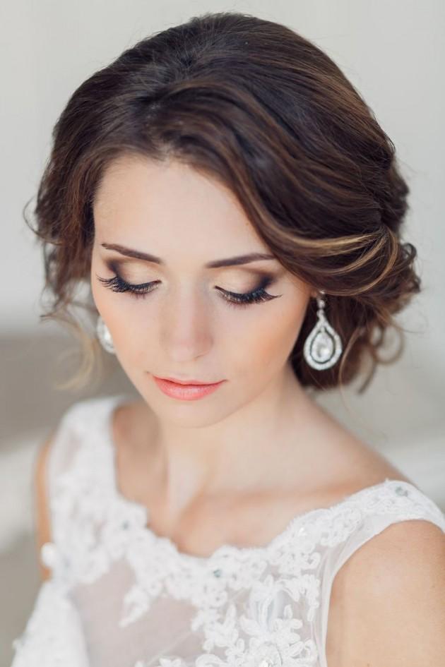 esküvői smink 2017 3