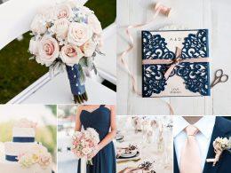 szinkombinacio esküvőre
