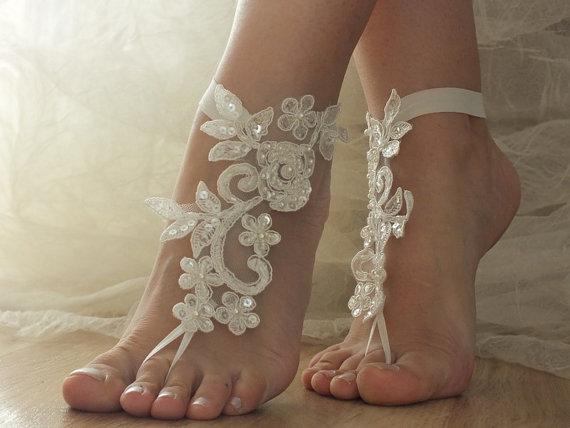 menyasszonyi szandal tengerparti eskuvore | Esküvői frizura