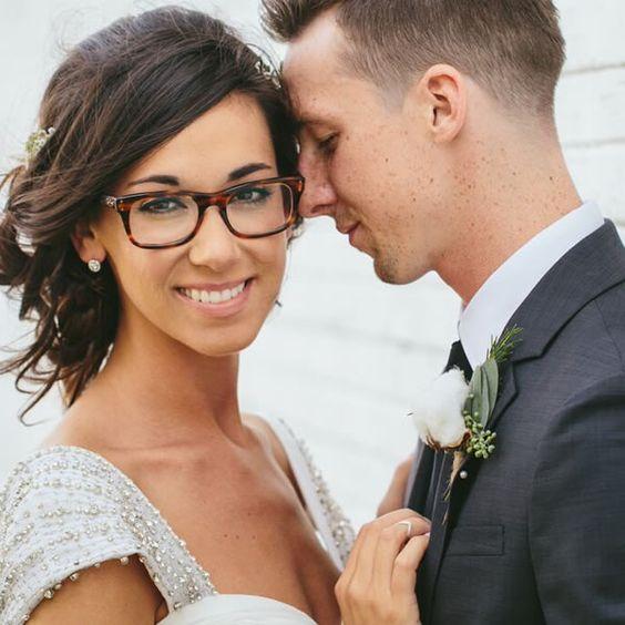 szemüveges menyasszony 8