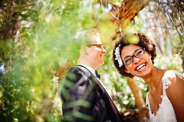 szemüveges menyasszony7