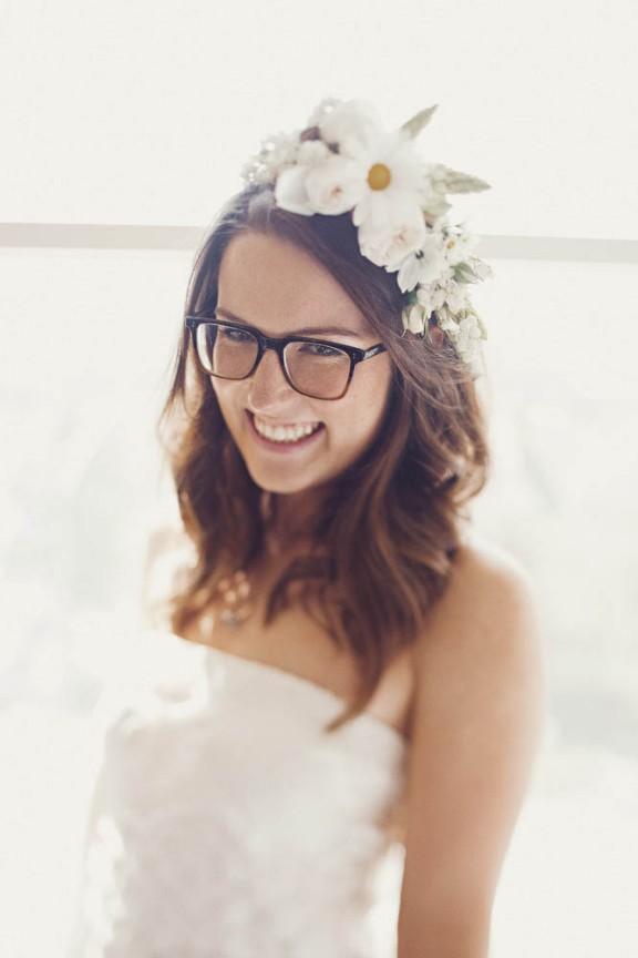 szemüveges menyasszony 12