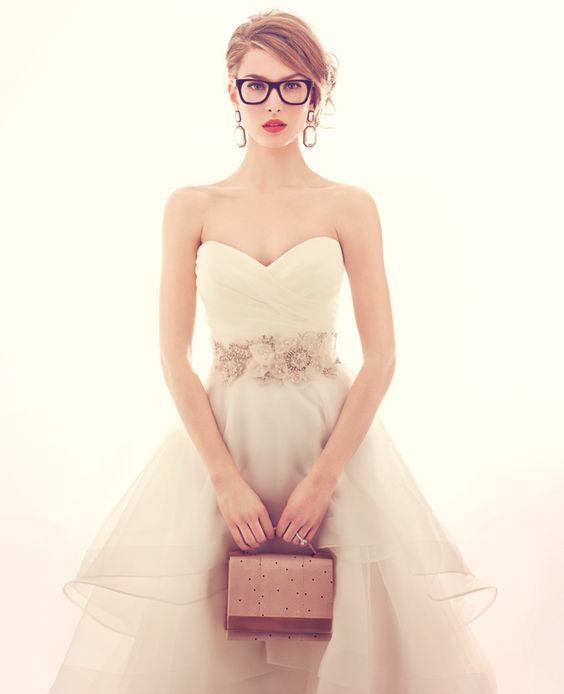 szemüveges menyasszony 3
