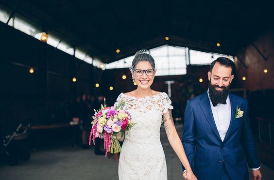 szemüveges menyasszony 4