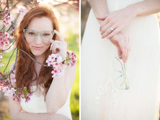 szemüveges menyasszony5