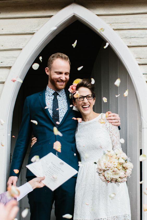 szemüveges menyasszony 10