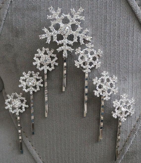 téli esküvői hajdíszek