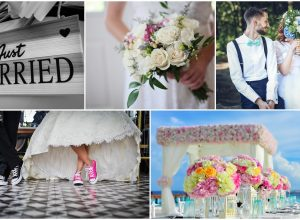Nyerj álomesküvőt - Rádió 1