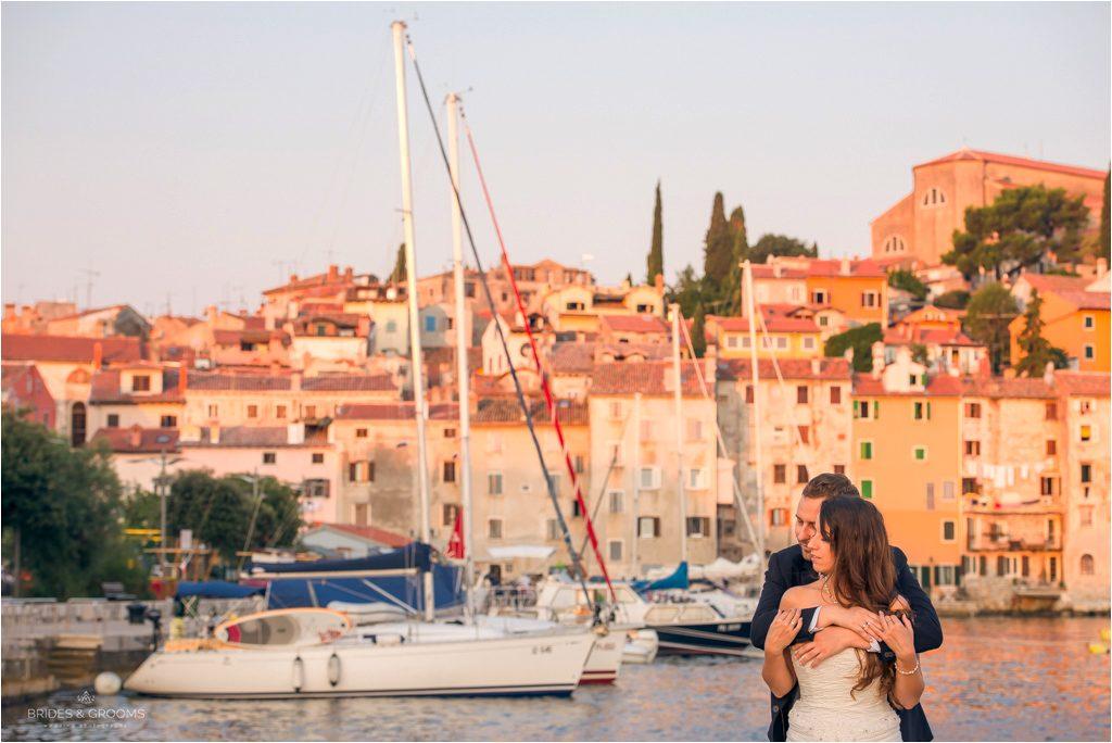 kreatív-esküvői-fotó-wedding-photography-pányoki-bence-Dóri & András-_DSC9790