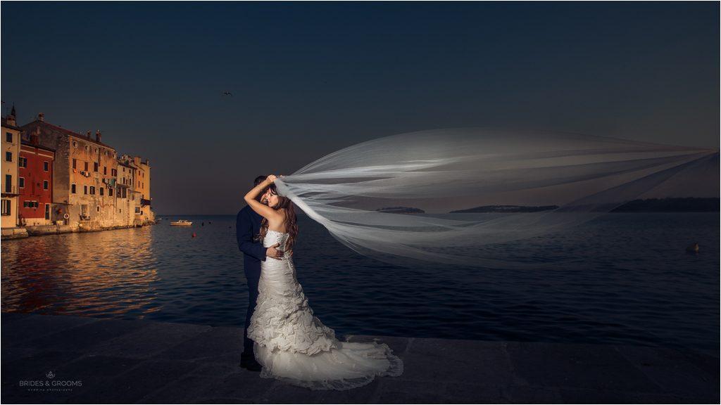 kreatív-esküvői-fotó-wedding-photography-pányoki-bence-Dóri & András-_DSC9812-Edit