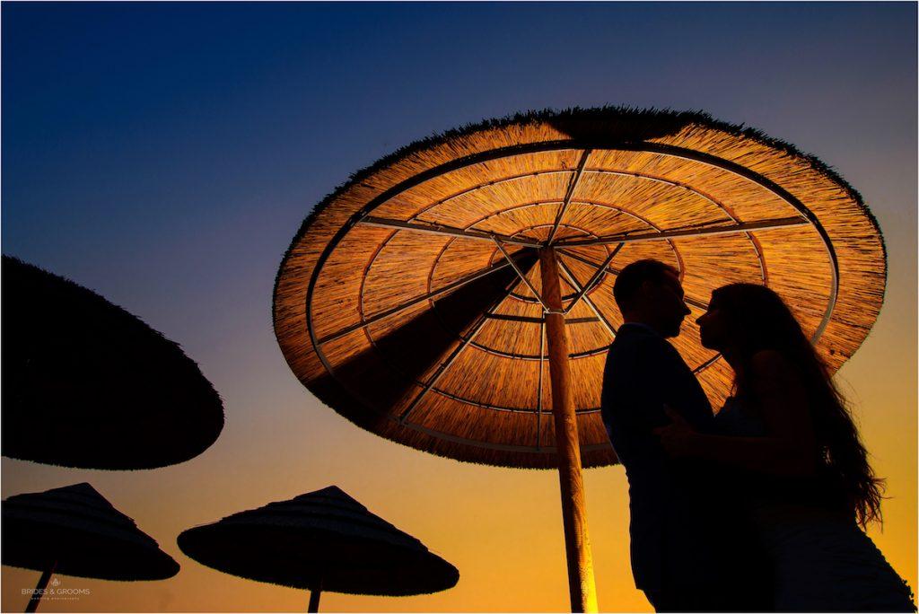 kreatív-esküvői-fotó-wedding-photography-pányoki-bence-Dóri & Andris-_DSC0541