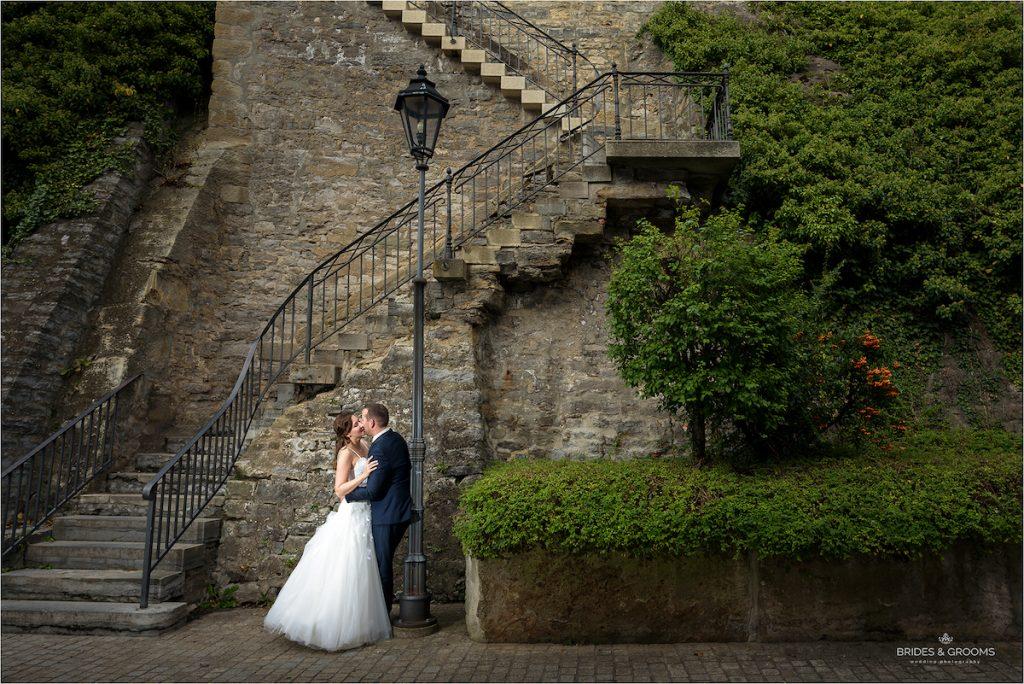 kreatív-esküvői-fotó-wedding-photography-pányoki-bence-Timi & Geri-_DSC2355