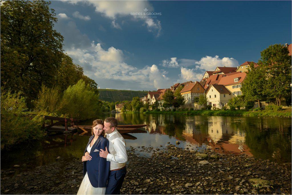 kreatív-esküvői-fotó-wedding-photography-pányoki-bence-Timi & Geri-_DSC2428-Edit