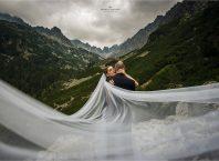 kreatív-esküvői-fotó-wedding-photography-pányoki-bence-Vivien & Csabi-_DSC1244-Edit