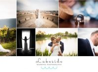 Lakeside wedding, Kárpáti Gábor esküvői fotós